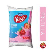 Yogur-Entero-Bebible-Sancor-Frutilla-1-Lt