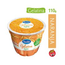 GELATINA-LIGHT-NARANJA-110GR