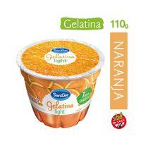GELATINA-LIGHT-NARANJA-110GR