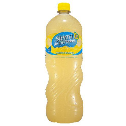 Agua-Saborizada-Sierra-de-los-Padres-Pomelo-15-Lts
