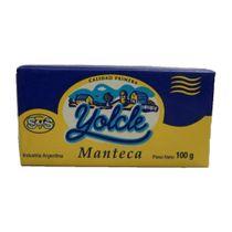 Manteca-Yocle-100-Gr