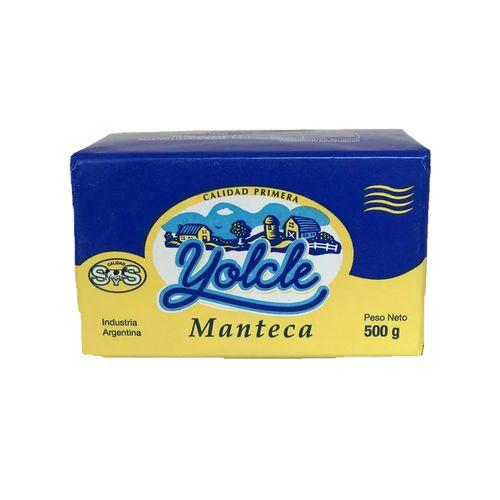 MANTECA-CALIDAD-1°---YOLCL-500GR