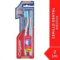 CEPILLO-COLGATE-SLIM-SOFT-COMPACTO-2UD