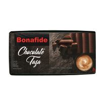 CHOCOLATE-TAZA-TABLETA-BONAFIDE-100GR