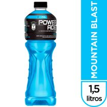 Bebida-Isotonica-Powerade-Mountain-Blast-15-Lts
