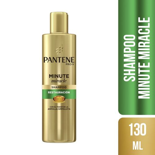 SHAMPOO-PANTENE-MIRACLE-RESTAURACION-130ML