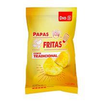 Papas-Fritas-DIA-150-Gr