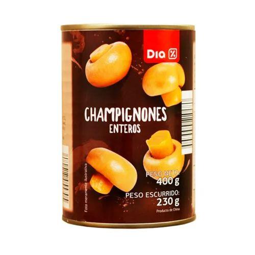 Champignones-Enteros-DIA-400-Gr