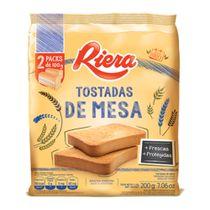 Tostadas-de-Mesa-Riera-200-Gr