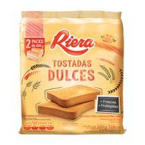 Tostadas-Dulces-Riera-200-Gr