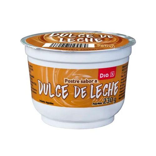 Postre-DIA-Dulce-de-Leche-230-Gr