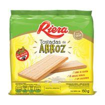 Tostadas-de-Arroz-Riera-150-Gr