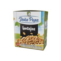 Lentejas-Secas-Remojadas-Doña-Pupa-350-Gr