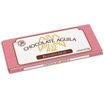 Chocolate-en-barra-Aguila-para-taza-150-Gr