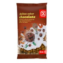 CEREAL-BOLAS-SABOR-CHOCOLATE-DIA-200GR
