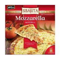 Pizza-La-Sibarita-Mozzarella-470-Gr
