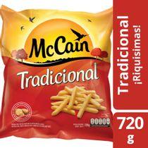 Papas-McCain-Tradicionales-720-Gr