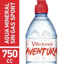 AGUA-MINERAL-SIN-GAS-VILLAVICENCIO-SPORT-X-750ML