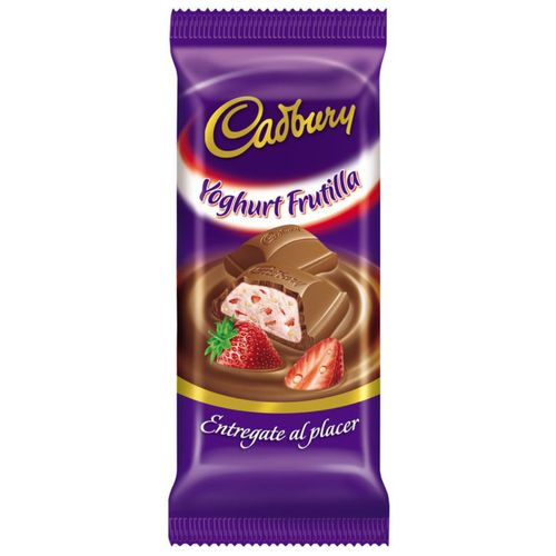 Chocolate-Cadbury-Yogurt-con-Frutilla-80-Gr