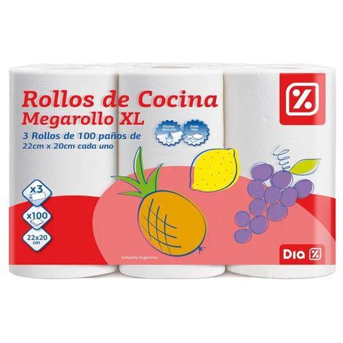 Rollo-de-Cocina-DIA-3-Ud--100-Paños