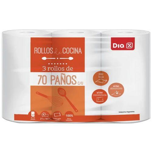 Rollo-de-Cocina-70-paños-3-Ud