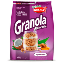 Granola-Crocante-Granix-350-Gr