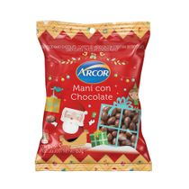 CHOCOLATE-CON-MANI-ARCOR-X-80GR