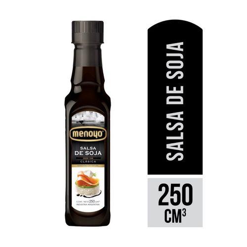 Salsa-de-Soja-Menoyo-250-Ml