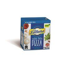 SALSA-PIZZA-LA-SALTEÑA-340GR