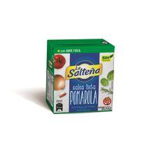 SALSA-POMAROLA-LA-SALTEÑA-340GR