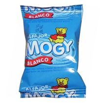 Alfajor-Mogy-Blanco-38-Gr