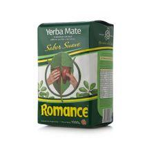 Yerba-Mate-Romance-Suave-1-Kg