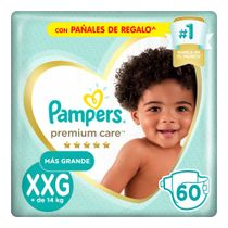 PAÑALES-PAMPERS-PREMIUM-CARE-XXG-60UD