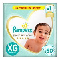 PAÑALES-PAMPERS-PREMIUM-CARE-XG-60UD