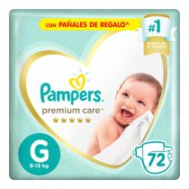 PAÑALES-PAMPERS-PREMIUM-CARE-G-72UD