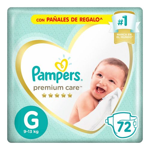 PAÑALES-PAMPERS-PREMIUM-CARE-G-72UD
