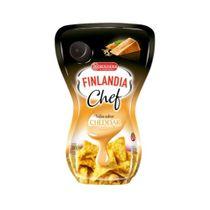 Salsa-Cheddar-Finlandia-200-Gr