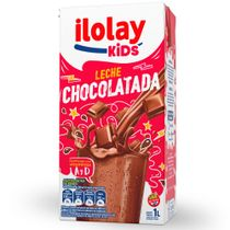 Leche-Chocolatada-Ilolay-1-Lt