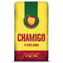 Yerba-Mate-Chamigo-1-Kg