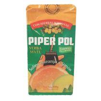 Yerba-Mate-Piperpol-Naranja-Limon-con-hierbas-500-Gr