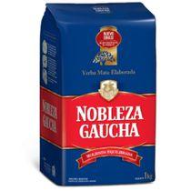 Yerba-Mate-Nobleza-Gaucha-Ecopack-1-Kg