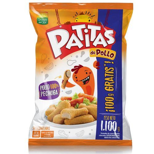 Patitas-de-Pollo-Granja-del-Sol-1100-Kg