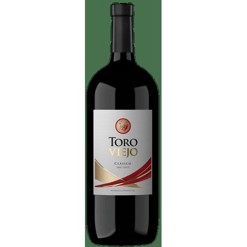VINO-TINTO-TORO-VIEJO-1125L