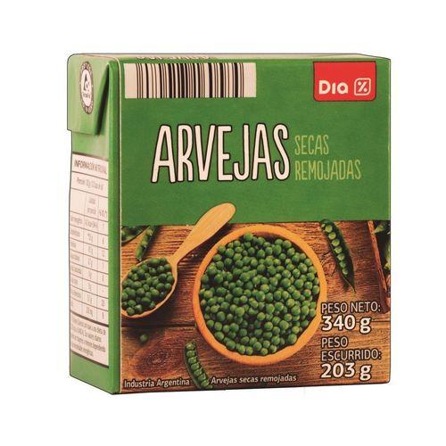 Arvejas-Secas-Remojadas-DIA-340-Gr