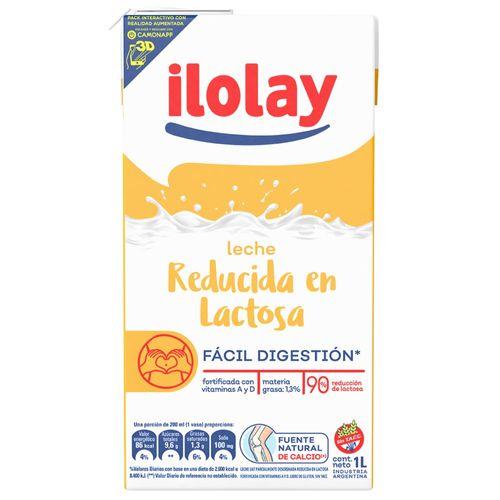 Leche-Parcialmente-Descremada-Ilolay-Reducida-en-Lactosa-1-Lt
