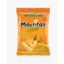 Nachos-Macritas-Queso-70-Gr