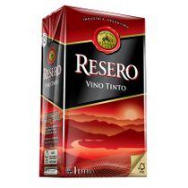 VINO-TINTO-RESERO-1LT