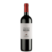 VINO-MALBEC--EUGENIO-X750ML