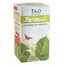 TE-DE-TILO-TARAGUI-25GR