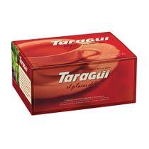 Te-Filtro-Taragui-Especial-50-Ud